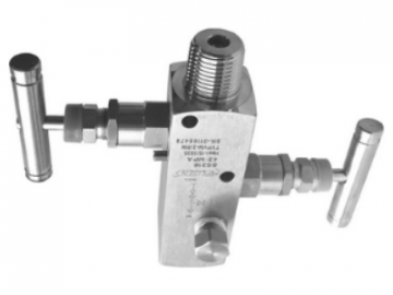 Valvefittings